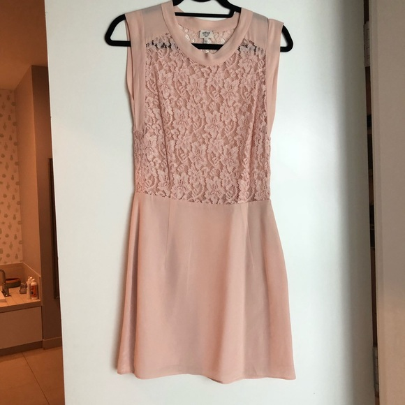 770e8dbaa5 Aritzia Dresses   Skirts - Aritzia (Wilfred) dress